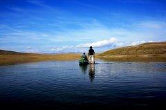 mongolei13.jpg