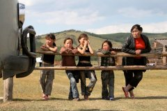 mongolei25.jpg