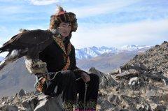 mongolei5.jpg